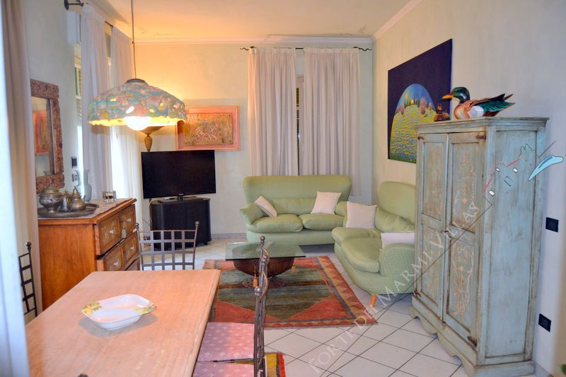 Appartamento Star apartment to rent Forte dei Marmi