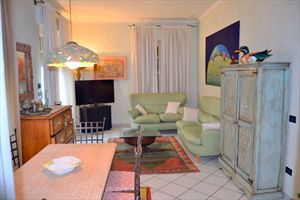 Appartamento Star: Апартаменты Форте дей Марми
