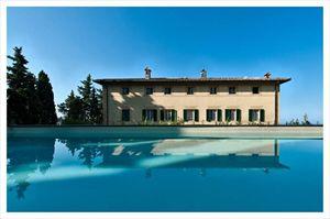 Villa Reale  - Villa singola Pietrasanta