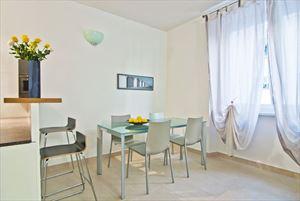 Appartamento Enea: Apartment Forte dei Marmi