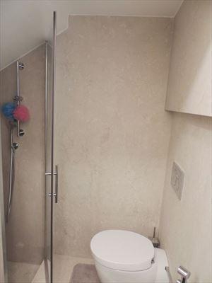 Villa Anastasia : Ванная комната