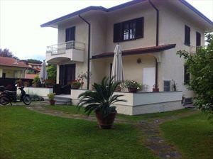 Villa Chef  - Detached villa Forte dei Marmi