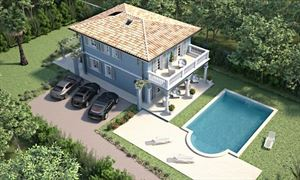 villa  Grace   : detached villa for sale  Marina di Pietrasanta