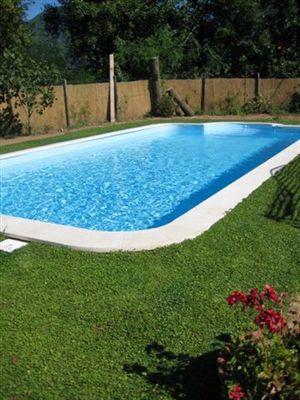 Villa Limonaia - Villa singola Camaiore