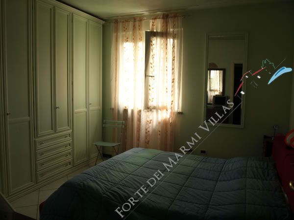 Villa Bellavista  Toscana  : Room