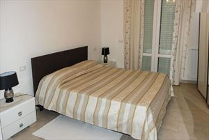 Appartamento Vale  primo  : Double room