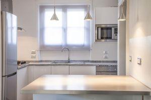 Villa Enrico  : Cucina