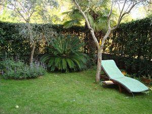 Villa Dina: Terraced villa Forte dei Marmi