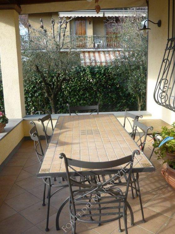 Villa Beatrice  : Vista esterna