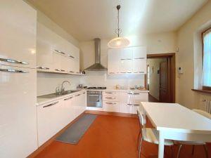 Villa Imperiale  : Kitchen
