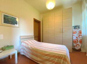 Villa Imperiale  : Single room