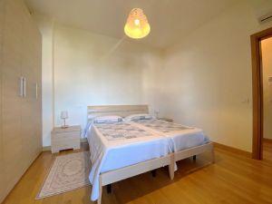 Villa Imperiale  : Room