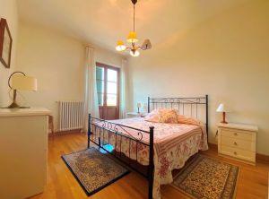 Villa Imperiale  : Double room