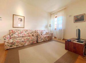 Villa Imperiale  : Lounge