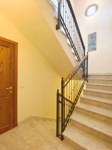 Villa Imperiale  : Inside view