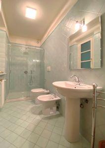 Villa Imperiale  : Bathroom