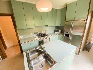 Villa Top Forte : Cucina