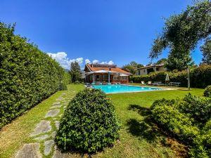 Villa Top Forte