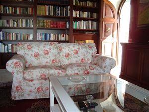 Villa Signora : Lounge