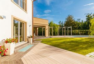Villa Prestige