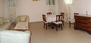 Appartamento Vale  primo  : Гостиная