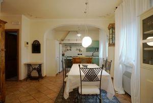 Appartamento Ferdinando : Vista interna