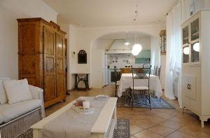 Appartamento Ferdinando : Интерьер