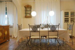 Appartamento Ferdinando : Inside view