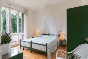 Villa Eva : Room