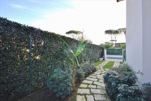 Villetta Gabbiano : Вид снаружи