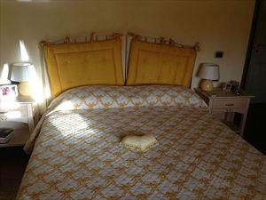Villa Clooney  : Double room