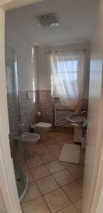 Villa Simpatica  : Bathroom