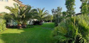 Villa Simpatica  : Outside view