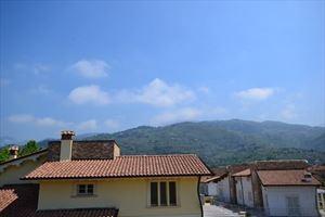 Villa Ninfea Gialla : Vista esterna