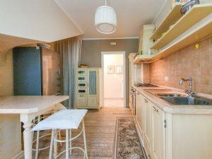 Villa Fiona : Cucina