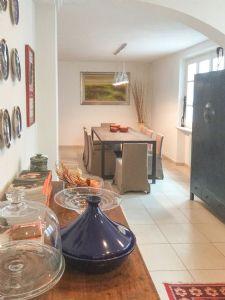 Villa Italia : Кладовка