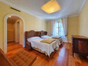 Villa Susanna : Camera doppia