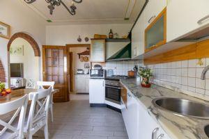 Villa Charme Toscana  : Cucina