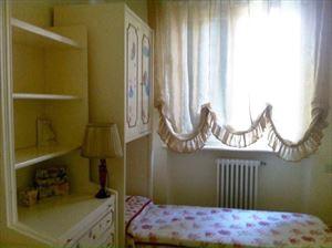 Villa Magnifica : Single room