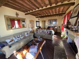 Villa  Fantastica  : Lounge