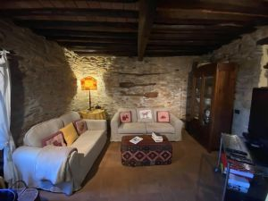Villa  Fantastica  : Гостиная