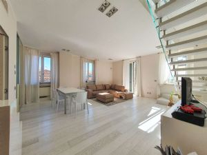 Appartamento Elite Luxe : Интерьер