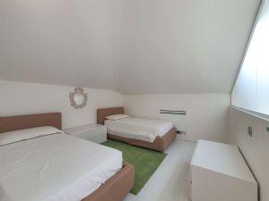 Appartamento Elite Luxe : Camera doppia
