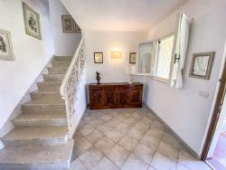 Villa Fiorita : Прочие услуги