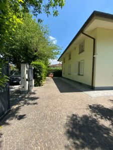Villa Sting