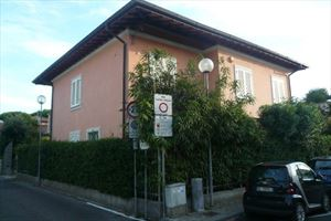 Villa Belfiore