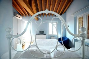Rustico Pietrasanta    : Double room