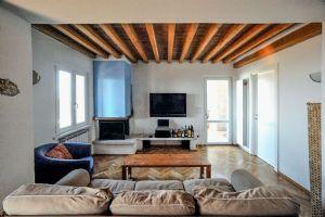 Rustico Pietrasanta    : Lounge