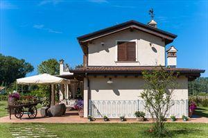 Villa Clooney