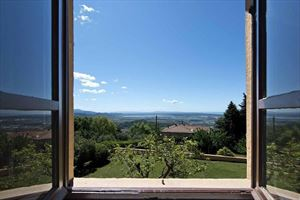 Villa Vineyard  2 : Vista esterna